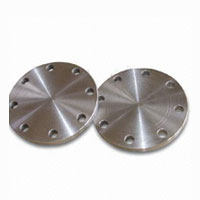 blind-flange-flanges-suppliers