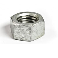 fasteners-nut-suppliers
