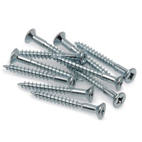 fasteners-screws-suppliers