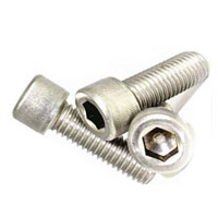 monel fasteners suppliers, manufacturers- Middle East Suppliers