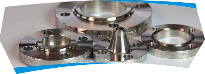 flanges-flange-suppliers-manufacturers