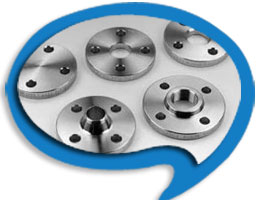 flanges-suppliers-india