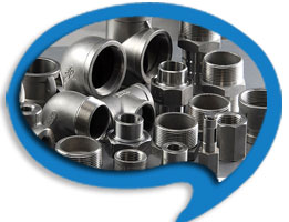 forged-fittings-manufacturer
