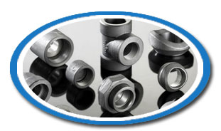 forged-fittings-stockists