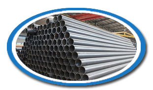 inconel-saw-pipe-suppliers