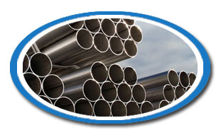 inconel-seamless-pipe-suppliers