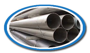 inconel-welded-pipe-suppliers