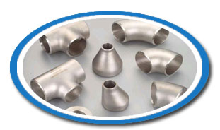 monel-buttweld-fitting-manufacturers-suppliers