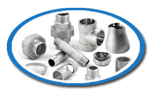 monel-pipe-fittings-manufacturers