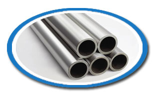 monel-pipe-manufacturers