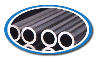 monel-seamless-tube-manufacturers
