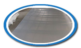 monel-sheet-plate-sheets-plates-manufacturers