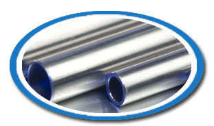monel-welded-pipe-manufacturers
