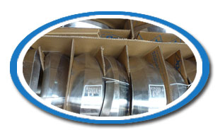 olets-outlet-packing-marking-shipping