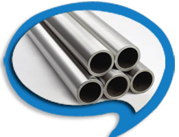 pipe-suppliers-india