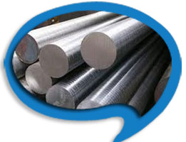 round-bar-suppliers
