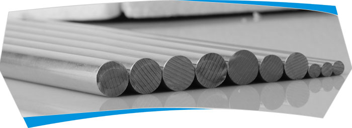 roundbar-suppliers-manufacturers