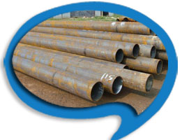 saw-pipe-manufacturers-india