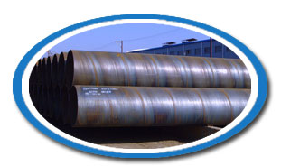 saw-pipe-suppliers