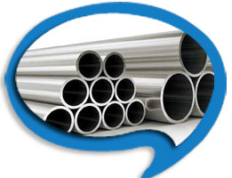 seamless-pipe-manufacturers-india