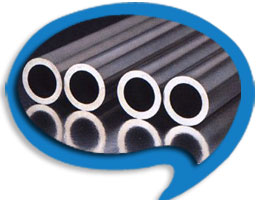 seamless-tube-manufacturers-india
