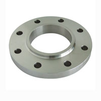 slip-on-flanges-flange-suppliers