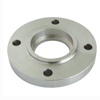 socketweld-flange-flanges-suppliers