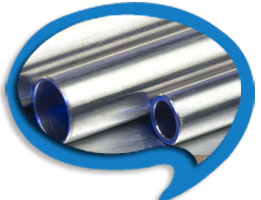 welded-pipe-manufacturers-india