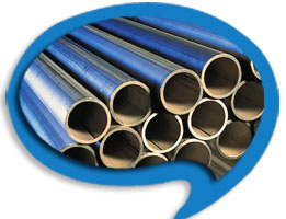 welded-tube-manufacturers-india