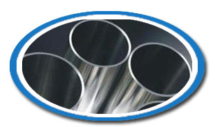 duplex-stainless-steel-seamless-pipe-suppliers