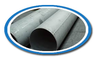 duplex-stainless-steel-welded-pipe-suppliers