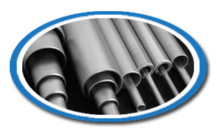 duplex-stainless-steel-welded-tube-suppliers