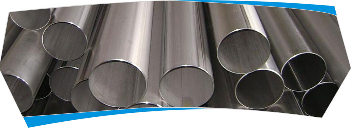 inconel-pipe-tube-tubing-manufacturers