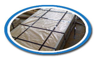 inconel-sheet-plate-packing-shipping