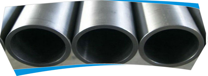 super-duplex-stainless-steel-pipe-suppliers