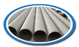 super-duplex-stainless-steel-tube-suppliers
