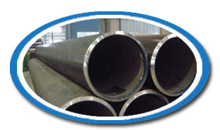 hastelloy-saw-pipe-suppliers