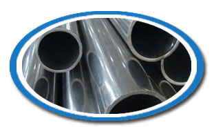 hastelloy-seamless-tube-suppliers-stockists