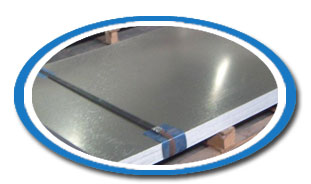 hastelloy-sheet-plate-sheets-plates-stockists