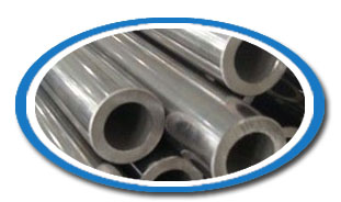 hastelloy-welded-tube-suppliers-stockists