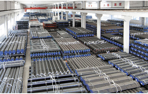 Suppliers Stockists Of Pipe Tube Sheet Plate Middle